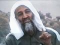 США утопили в море  икону терроризма  с мусульманскими почестями