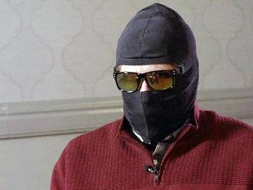 Родченков  подставил  известных российских биатлонистов