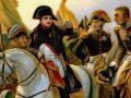 Поражение императора: почему Наполеон проиграл в России