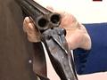 В уральском соцстрахе, где инвалид застрелил сотрудников, нашли нарушения