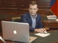 Медведев поставил диагноз политической системе РФ: застой и деградация