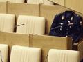 Депутаты Госдумы составили список уважительных причин для прогулов