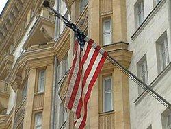 Спецслужбы предполагают, что глобальные системы слежения спрятаны в посольствах США