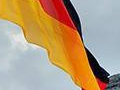 Германия удивлена: русские боятся нас больше, чем исламистов