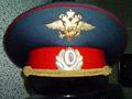 Россияне не верят, что закон  О полиции  что-то изменит в работе МВД