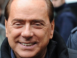 Президент Италии наотрез отказался помиловать Сильвио Берлускони