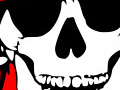 И бутылка рому: тайна происхождения знаменитой пиратской песни