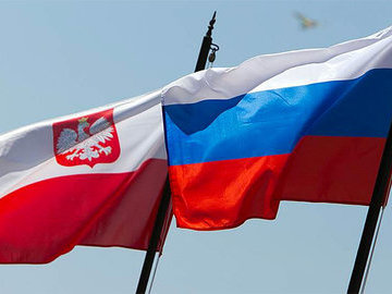 Отец премьер-министра Польши посоветовал пригласить Путина в Варшаву