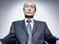 Путин не советует Европе ссориться с Россией