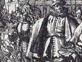 Инквизиция: что это было на самом деле