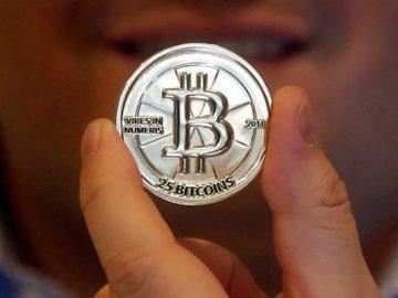 Доллар 2.0: для чего был создан биткоин - версия