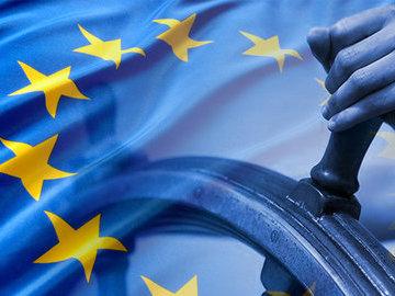 Американцы рассказали, как ЕС пытается спасти свои деньги от санкций США