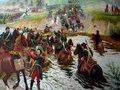 Ошибка в расчетах: как Петр I едва не погубил себя и армию