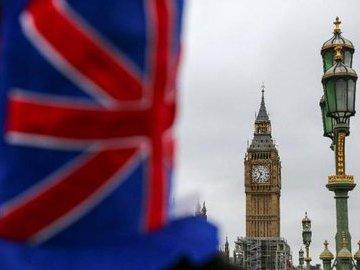Венедиктов объяснил, почему британцы рассказали об  отравителях  Скрипалей