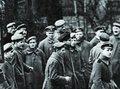 Как Гитлер стал депутатом Советов и едва не был расстрелян