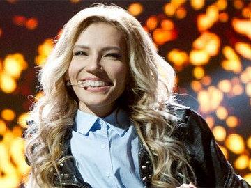 Юлия Самойлова объяснила заявление про эмиграцию из России