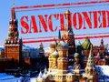 В Москве рассказали об истинной цели  кремлевского доклада