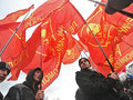 Дарья Митина:  КПРФ просто распугала всех союзников перед выборами