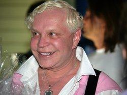 Американские СМИ раскритиковали отношение россиян к шоу бизнесу