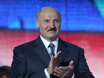 Белоруссия решила сократить поставки продовольствия в Россию