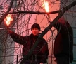 НБП за «железный занавес» над Сибирью