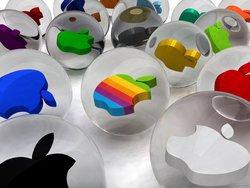 Apple позволит владельцам iPhone считывать статус собеседника