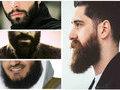 Борода и религия