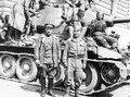 Бой при Сливице: сражение после капитуляции Германии