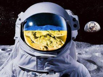 Порошенко рассказал о взломе Украиной русских спутников