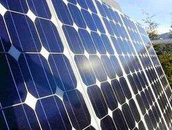 В Оренбуржье постоят крупную солнечную электростанцию