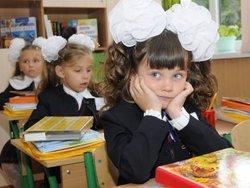 Многодетным семьям Камчатки выдали пособие для школьников