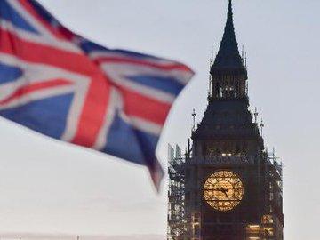 Путину предложили разорвать дипотношения с Великобританией