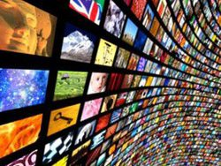 Телевидение готовиться полностью перейти на цифровой формат