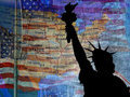 США напуганы:  Русские могут решить, что мы их простили