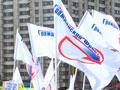 Борис Макаренко: Лидерам «Другой России» нечем заняться