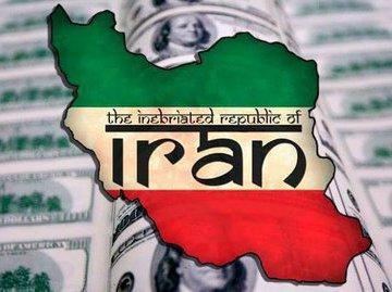Иран обвинил США в бесстыдных угрозах России