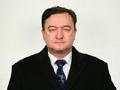 Швейцария арестовала счета российских чиновников, причастных к  делу Магнитского
