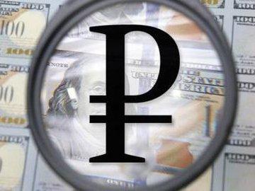 Кремль и ЦБ рассказали, что будет с валютными вкладами