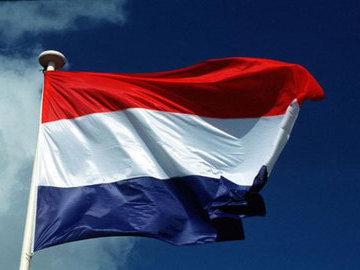Голландский министр признался в многолетнем вранье о встрече с Путиным