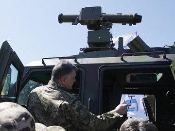 Советник из США рассказал украинцам, насколько их армия мощнее российской
