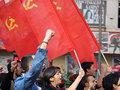 Кирилл Васильев:  Сложно назвать левые партии, которые вместе с КПРФ поддержали бы Грудинина