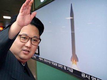 Ким Чен Ыну стало стыдно за гостиницу для южнокорейского президента