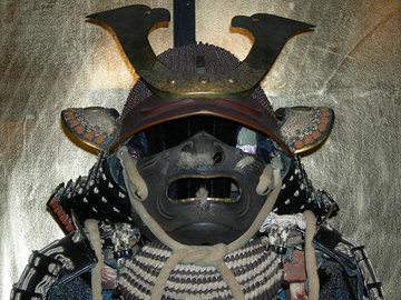Какими были самураи на самом деле: разбираем мифы