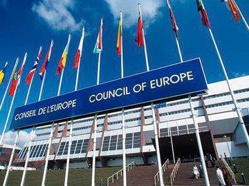 Матвиенко заявила о возможном выходе России из Совета Европы