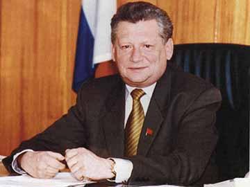 Михаил Машковцев:  Грудинин не знает, зачем вообще пошел на выборы