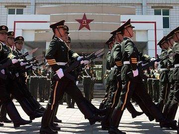 Китай резко отчитал США из-за санкций за сотрудничество с Россией