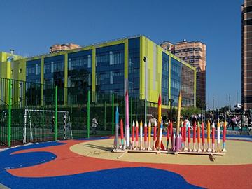 Не для всех: зачем Грудинину  лучшая школа в Европе
