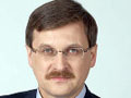 Иван Новицкий: «Меня приглашают все, кроме коммунистов»