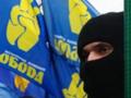 Россия приравняла часть западной Украины к немецким фашистам