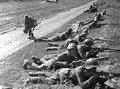 Занять Люблин : контрнаступление Красной Армии в июне 1941 года